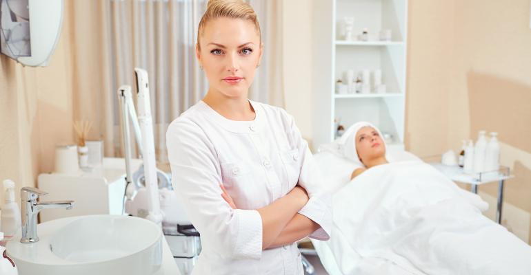 doctor medical spa