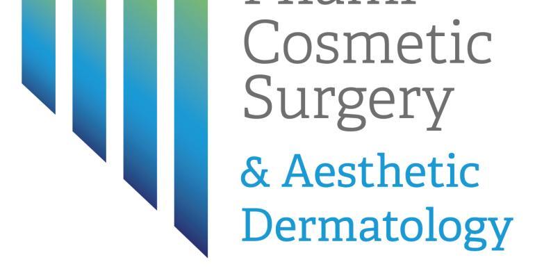 Miami Cosmetic Surgery 2021