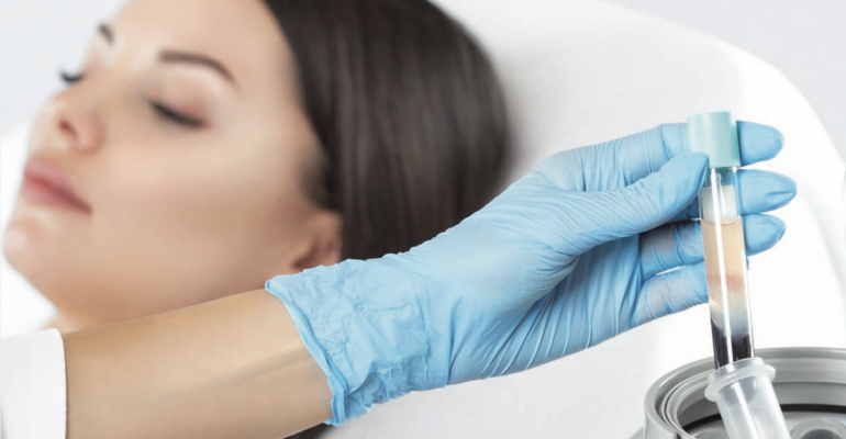 Regenerative aesthetics: Expanding possibilities and creating controversy