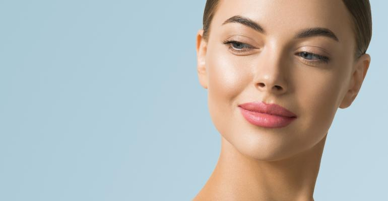 Crown Aesthetics Proudly Announces New Indication For Treatment Of Neck Wrinkles For FDA-Cleared Microneedling System, SkinPen Precision