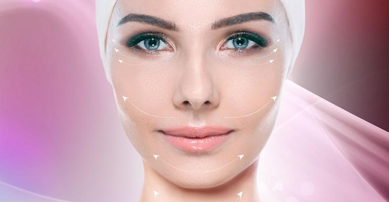 AAFPRS, American Academy of Facial Plastic and Reconstructive Surgery, BOTOX