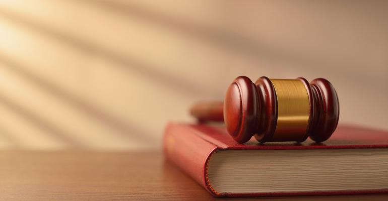 Strategies to protect against malpractice liability