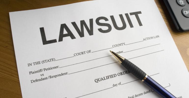 legal, law, HIPAA, Anti-Kickback statute, lawsuit