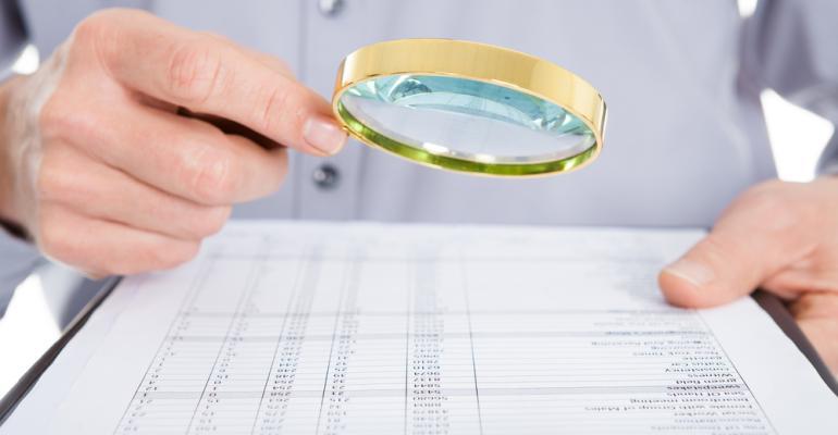 physicians, debt, scams