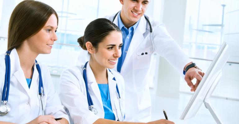 primary care physicians, value-based care, healthcare