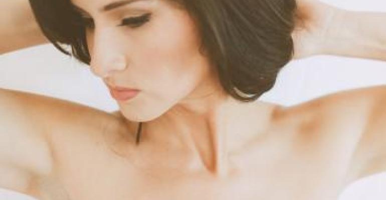 Novel formulations and genetic testing support customized skincare protocols