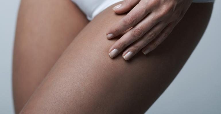 Endo International plc announced they have submitted a BLA to the FDA for CCH for the treatment of cellulite