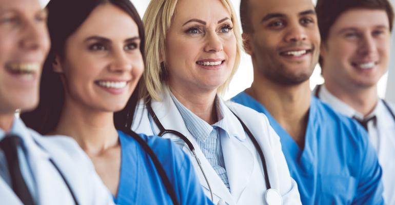 Nation's Leading Aesthetic Experts Join Aesthetics Biomedical® Inc. Ambassadorship Program