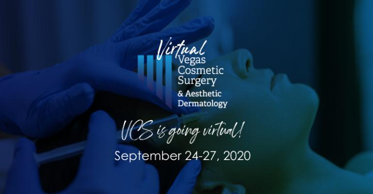 Vegas Cosmetic Surgery (Virtual)