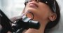Versatility and consistency drive rise of nonsurgical devices in practice