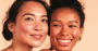 Considerations for treating skin of color