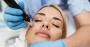 Microneedling cover
