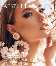 The Aesthetic Guide Mar/Apr 2021