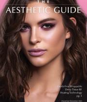 The Aesthetic Guide Nov/Dec 2020