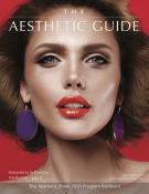 The Aesthetic Guide July/August 2019