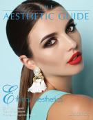 The Aesthetic Guide Jan/Feb 2019