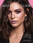 The Aesthetic Guide Nov/Dec 2020