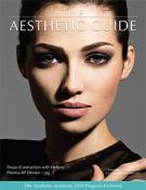The Aesthetic Guide Sept/Oct 2019