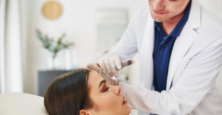 New Products, Research and Techniques Further Advance Thriving Facial Injectable Market